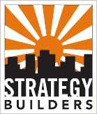 Strategy Builders